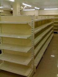 Supermarket Rack In Kolkata West Bengal Get Latest