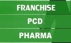 PCD Pharma Franchise In Madya Pradesh