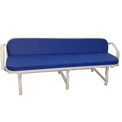 Magnificent Sofa Bed Sofa Cum Bed Latest Price Manufacturers Suppliers Home Interior And Landscaping Dextoversignezvosmurscom