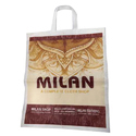 Promotional Handle Non Woven Bag