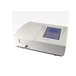 Cole-Parmer UV/Visible Spectrophotometer