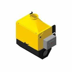 ESP-5000 Electrostatic Filters
