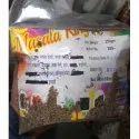 3d Masale Khada Garam Masala, Pack Size: 250 Gms, Packet