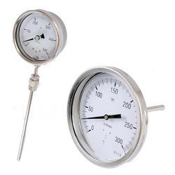 Commercial Thermometer