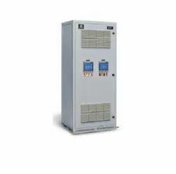 Vertiv Energy Pvt Ltd Service Provider Of Vertiv