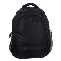 SSFMC Backpack