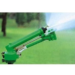 Rain Irrigation Equipments