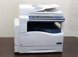 Xerox Color Multifunction Printer, Wc-7835, Rs 110000 /unit