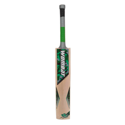 Wombat Standard Cricket Bat
