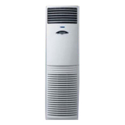 Voltas Tower AC with 2 Ton