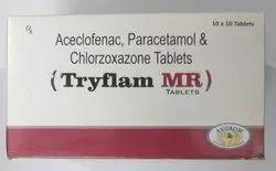 TryFlam MR