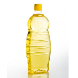 500 ml Cooking Refined Oil, Packaging Type Available: Plastic Bottle, Speciality: Antioxidant