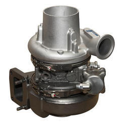 Cummins Engine Holset Turbocharger