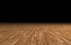 Accord Floors Wooden Dance Flooring