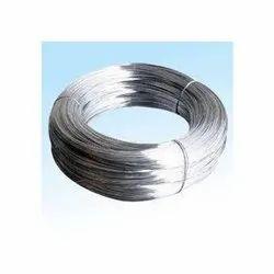 Inconel Ferrous Base Resistance Wire, Packaging Type: Roll