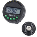 Digital Angle Meter with Magnet DTD-360A