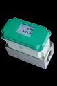 Va 525 - Compact In-Line Flow Sensor