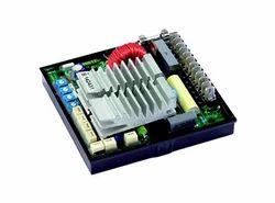 Diesel Generator AVR
