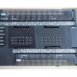 Omron CP1L-N30DT-D Process Logic Control System