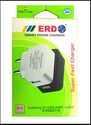 Erd 2a Fast Charger