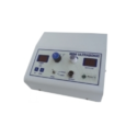Ultrasonic Therapy Unit 9 Program
