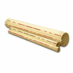 FlowGuard Plus CPVC Pipes