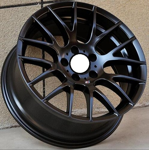 18 Inch Tires >> 18 Inch Car Aluminum Alloy Wheel Rims