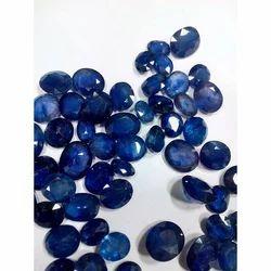 Tikam Gems Astrology Blue Sapphire
