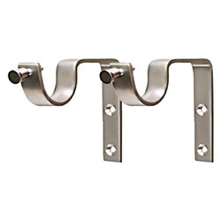 Rod Curtain Bracket