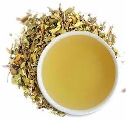 Leaves Herbal Tea, Packaging Size: 500gm