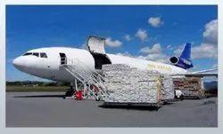 Air Cargo Custom Clearance