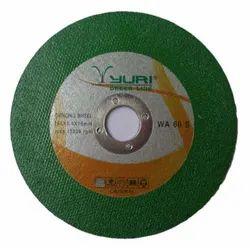 Yuri Cutting Wheels 4 inch