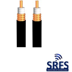Feeder Cable 7 by 8