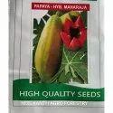 Hybrid Maharaja Papaya Seed