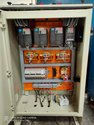 Inovance Ac Drive Control Panel