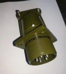 RTEX MS3100E-18-11P