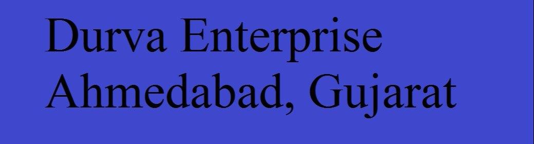 Durva Enterprise