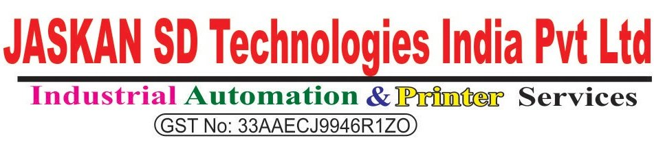 Jaskan Sd Technologies India Private Limited