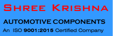Shree Krishna Automotive Components