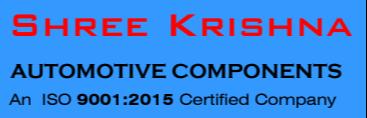 Shree Krishna Automotive Components