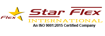 Star Flex International