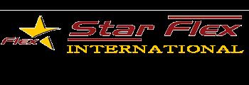 Star Flex International