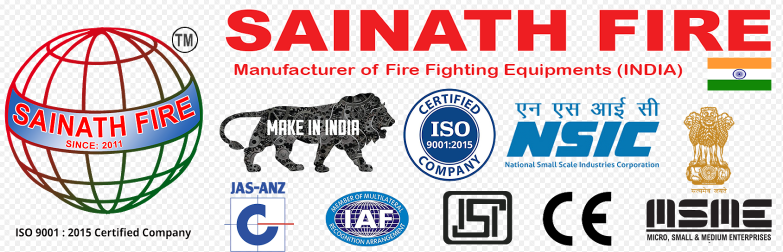 Sainath Fire