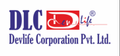 Devlife Corporation Private Limited