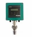 Magflow 650 Aster Electromagnetic Flow Meter