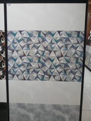 Wholesale Wall Tiles