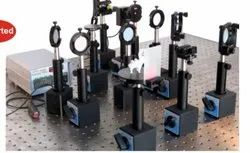 Holography Experiment Kit SN1091