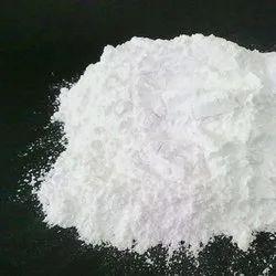 Pure Calcium Hydroxide