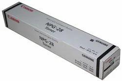 Canon NPG-29 Toner Cartridge