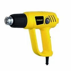 Stanley Heat Gun, 1800 W, Model Name/Number: SXH1800